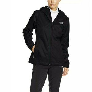 NEW!!! The North Face Ladies Quest Jacket
